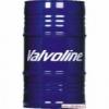 Valvoline  Durablend MXL 5W-40 60l