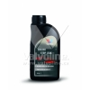 Valvoline Engine Stop Leak 500ml