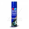 Valvoline Měděné mazivo Copper Spray 400ml