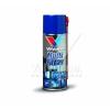 Valvoline víceúčelové mazivo Multispray 1299 WD 400ml