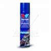 Valvoline silikonové mazivo Silicone Spray 400ml