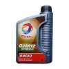 Total Quartz Future 9000 5W-30 1l
