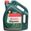 Castrol Magnatec Diesel DPF 5W-40 5l