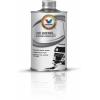 Valvoline VPS HD Diesel System Complete