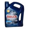 Shell Helix Diesel HX7 10W-40 5l