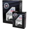 Liqui Moly Klasický motorový olej 20W-50 HD 60l