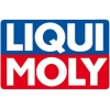 Liqui Moly Vysokozátěžový tuk KPF2N-20 15kg