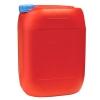 Méguin Megol Super LL Dimo Premium 10W-40 20l