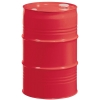 Megol Hydraulický olej HLP 32 60l
