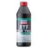 Liqui Moly Top Tec ATF 1800 1l