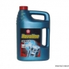 Texaco Havoline Energy 5W-30 5l