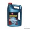 Texaco Havoline Energy 5W-30 5l