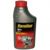Texaco Havoline Ultra 5W-40 1l