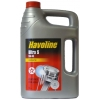 Texaco Havoline Ultra 5W-40 5l