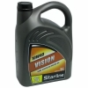 Starline  motorový olej Vision 10W-40 5l