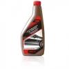 Cinol Autošampon s voskem 500ml + houba zdarma