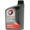 Total Quartz INEO 504-507 5W-30 1l