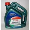Castrol Magnatec Professional A5 5W30 5l Ford
