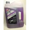 Cinol Nemrznoucí koncentrát do chladičů fialová Long Life Antifreeze G13 4L