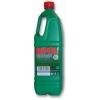 BIPOL olej pro mazání řetězů a lišt 1l