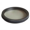 TrueCam Polarizační filtr CPL pro A5