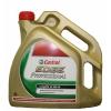 Castrol Edge Professional Longlife III 5W-30 4l
