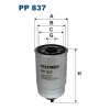 Filtron PP 837 - palivový filtr