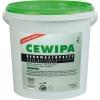 Mycí pasta na ruce Greven Cewipa 10l