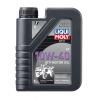 Liqui Moly Motorový olej ATV 4T 10W-40 1l