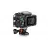 AEE MagiCam Profesionální akční kamera S71 TOUCH CZ