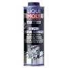 Liqui Moly Pro-Line JetClean Čistič benzínových systémů 1l