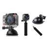 ISAW Extreme Play Edition akční kamera + doprava zdarma