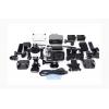 Lamax Action X7 Mira akční kamera