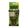 Nanoprotech komplexní ochrana zbraní Gun 150ml