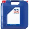 Liqui Moly Převodový olej Truck HC GL4 SAE 75W-80 20l