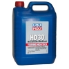 Liqui Moly Touring High Tech HD 30 60l