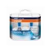 Autožárovka Osram Cool Blue Hyper Plus 12V HB4 Duo Box