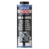 Liqui Moly Pro-Line Posilovač alkality oleje 1l