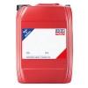 Liqui Moly Speed Tec koncentrát benzín 20 l