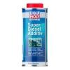 Liqui Moly Marine Super Diesel Additiv  1 l