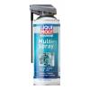 Liqui Moly Multifunkční Lodní sprej  400 ml