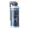 Liqui Moly  Pro-Line Ulpívací mazací sprej 400 ml