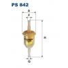 Filtron PS 842 - Filtr palivový