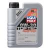 Liqui Moly Motorový olej Top Tec 4310 0W-30 1l