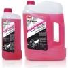 CINOL Nemrznoucí koncentrát do chladičů červená Antifreeze D Extra 3l