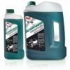 CINOL Nemrznoucí koncentrát do chladičů zelený Antifreeze G48 3l