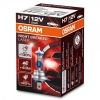 Autožárovka  Osram H7 Night Break Laser 12V 55W