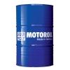 Liqui Moly  motorový olej Top Tec 6100 0W-30 205l