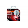 Autožárovka Osram 12V H11 55W Night Breaker Unlimited Box