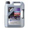 Liqui Moly Motorový olej Special TEC F 0W-30 5 l